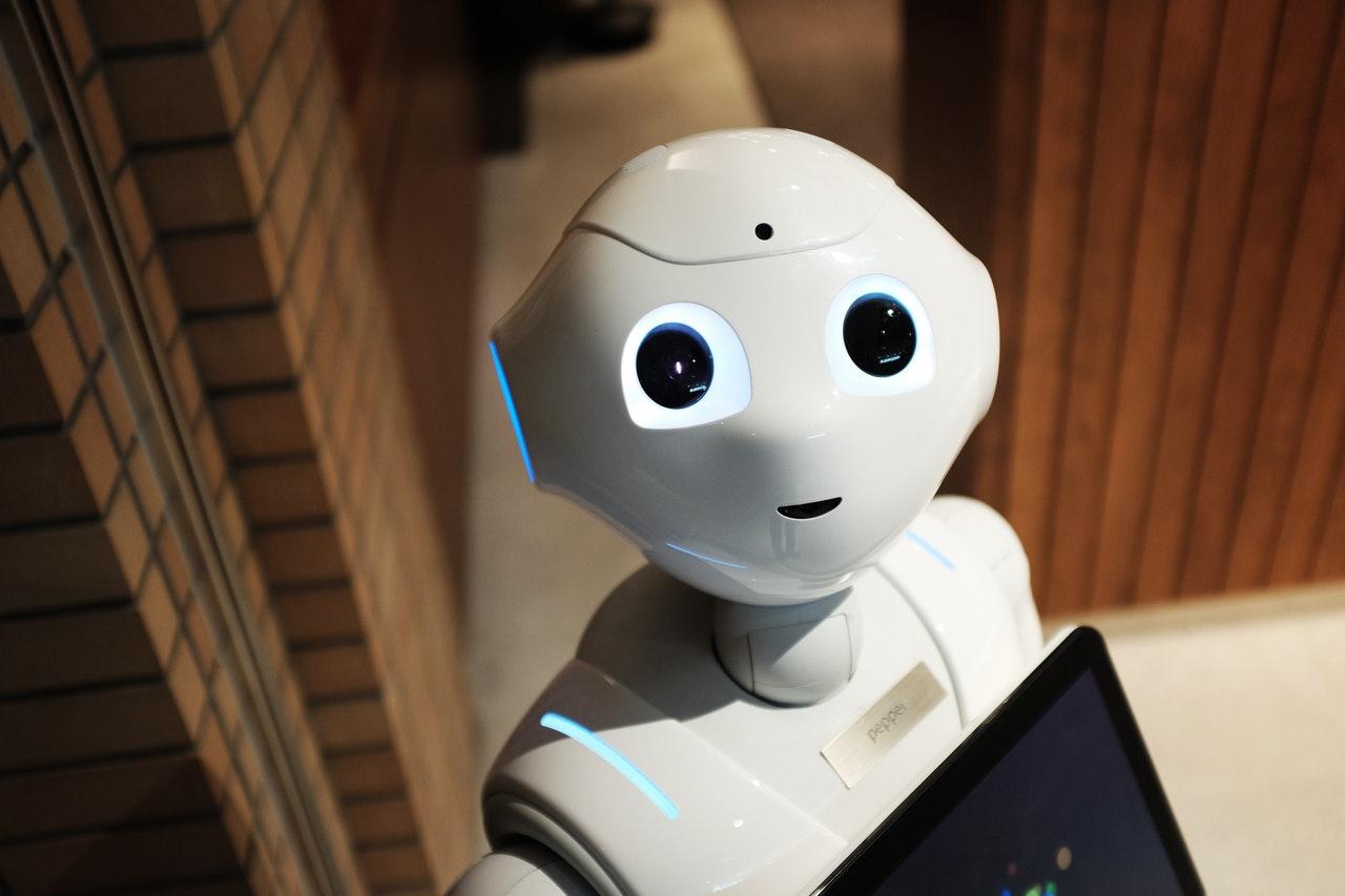 L'intelligence artificielle, une technologie bien présente